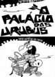 O Palácio dos Urubus